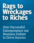 Digital Magazine for Successful Entrepreneurs