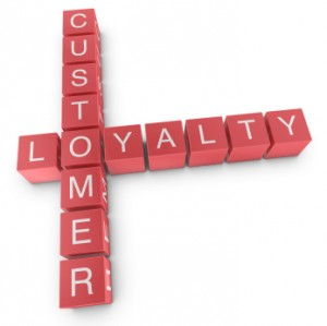 Can Publishing Brands Sell Online and Deliver Customer Loyalty?
