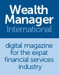 Wealth Manager International