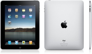 do ipad or don't I?