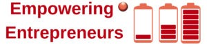 Media Modo Empowering Entrepreneurs